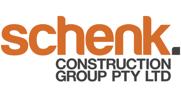 Schenk Construction